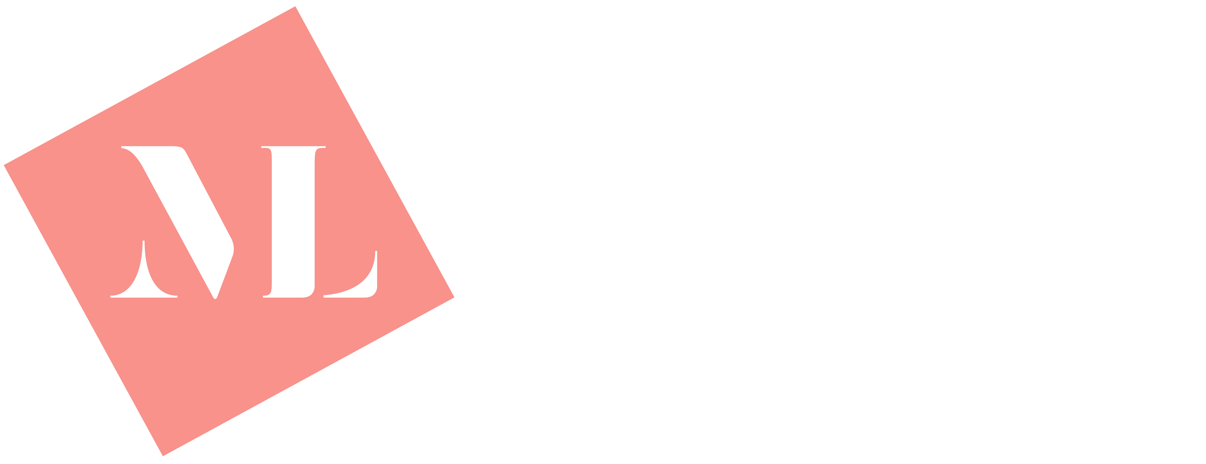 Marshall Light Studio logo – Home